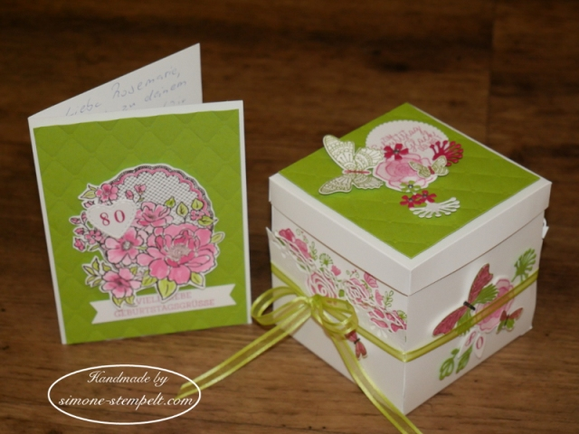 80. Geburtstag simone-stempelt-mit-dir Bildschöne Blüten P1050530.JPG