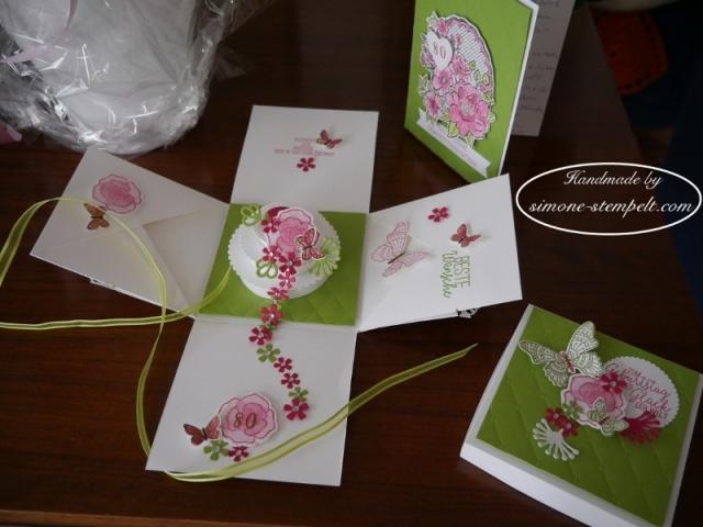 80. Geburtstag simone-stempelt-mit-dir Bildschöne Blüten P1050572.JPG