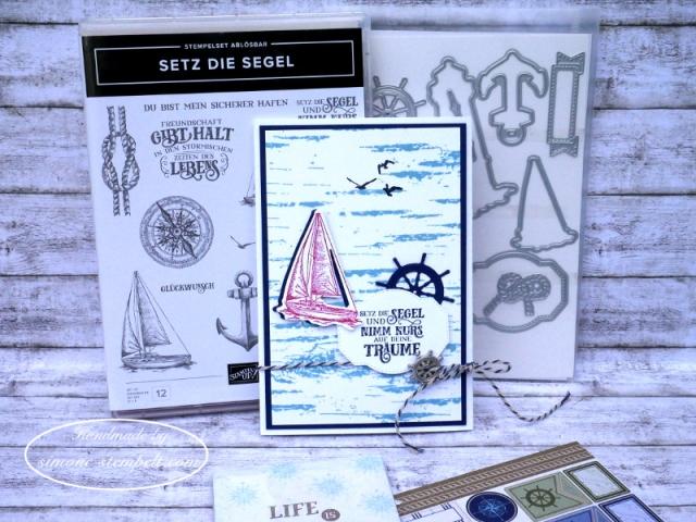 Setz die Segel simone-stempelt blog hop 2019 P1060311.JPG