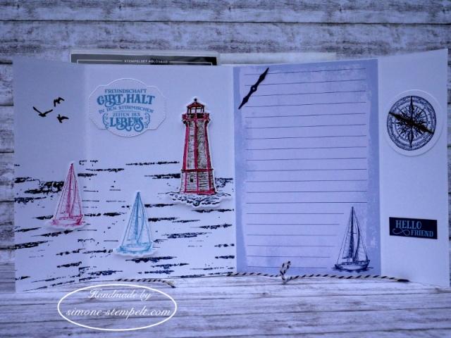 setz die Segel simone-stempelt-mit-dir blog hop 2019 P1060315.JPG