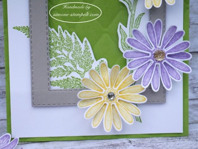 Gänseblümchen Glück simone-stempelt-mit-dir 2019 P1060472.JPG