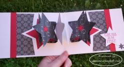 Pop n cuts triple star card simone-stempelt 2019 P1060452