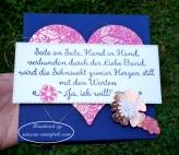 Explosionsbox alles wunderbare Medley simone-stempelt Hochzeit 2019 P1060615