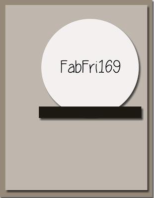 FabFri169.jpg
