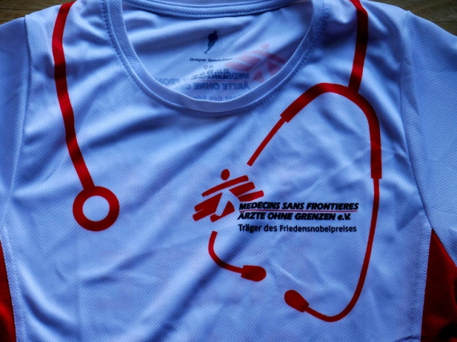 Ärzte ohne Grenzen simone-stempelt 2019 P1060896.JPG