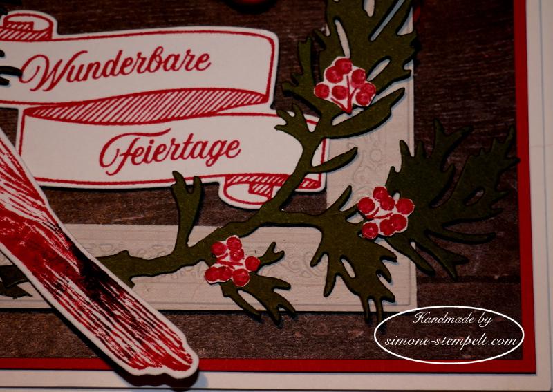 Herbst Weihnachtskardinal Ideenreich durchs Jahr simone-stempelt 2019 P1060888.JPG