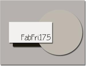 fabfriday175