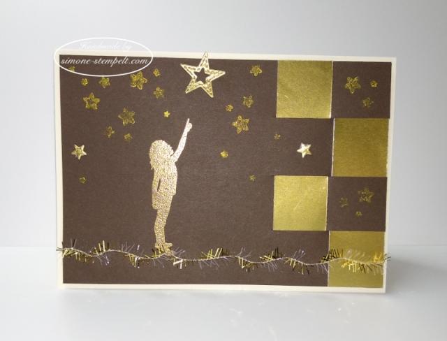 Schattenspiele Sterne simone-stempelt Ink.405 _165537.jpg