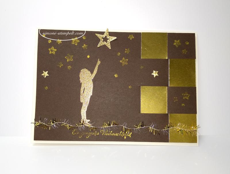 Sterne Schattenspiele simone-stempelt IN{K} #405_165917.jpg