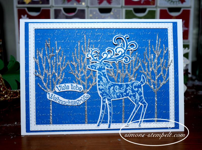 blaue Weihnachten Ink. simone-stempelt 2019 P1080185.JPG