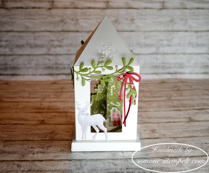 December Inkspirations Weihnacht Pavillon simone-stempelt 2019 P1080151.JPG