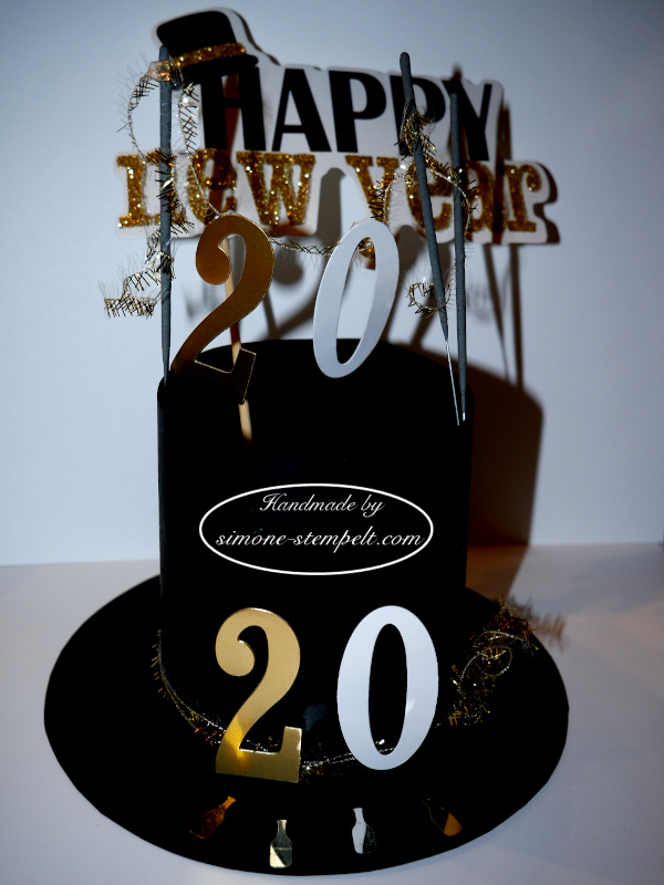 Happy New Year Neujahrsgrüsse 2020 simone-stempelt P1080224.JPG