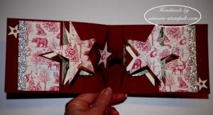 Pop n`cuts triple star card simone-stempelt Ideenreich durchs Jahr 2019 P1080125