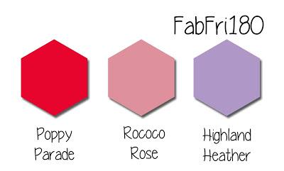 FabFri180.jpg