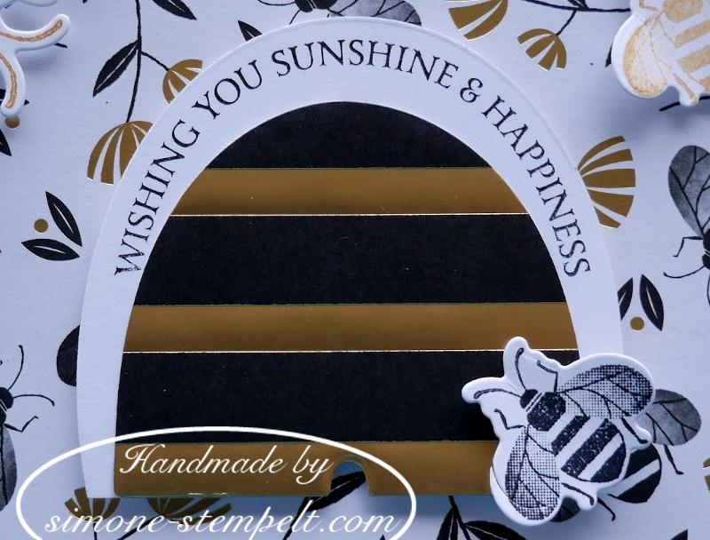 Honey Bee Bienenstock Bienengold simone-stempelt 2020a P1080241.JPG