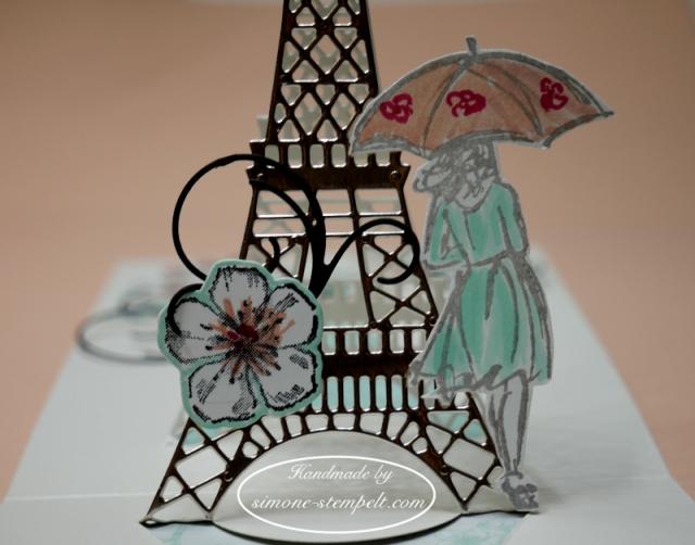 Verliebt in Paris Ewigw Büten Mit Stil simone-stempelt Stampin`Up! 2020 P1080268.JPG
