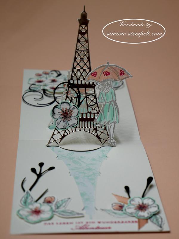 Verliebt in Paris Ewigw Büten Mit Stil simone-stempelt Stampin`Up! 2020 P1080276.JPG