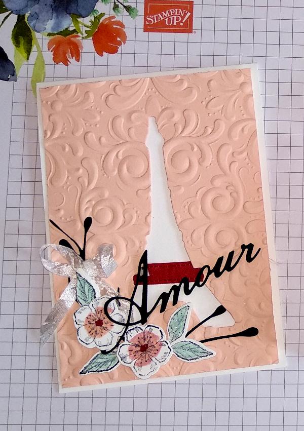 Amour in Paris simone-stempelt am laimer Platz 2020_125_131935.jpg