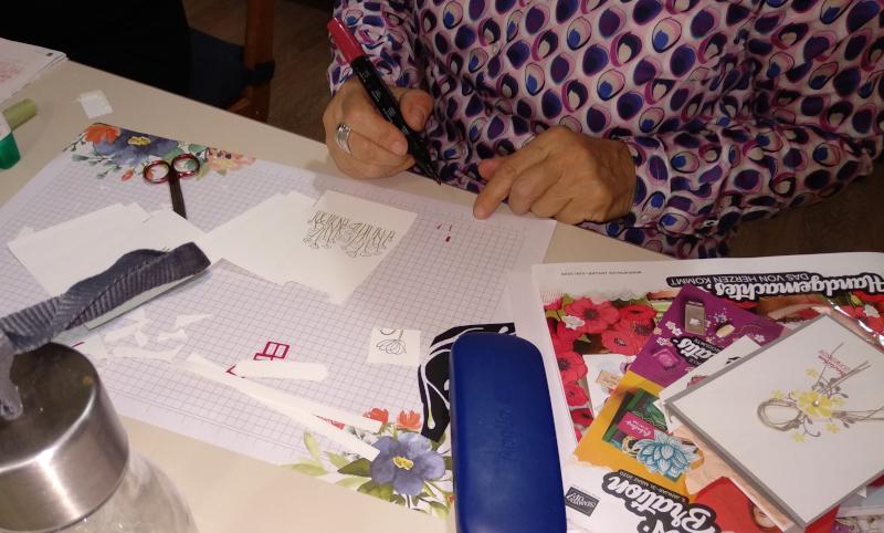 painted poppies simone-stempelt am laimer Platz 2020_20200124_195605.jpg