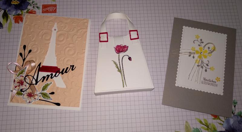 painted poppies simone-stempelt am laimer Platz 2020_20200124_204048.jpg