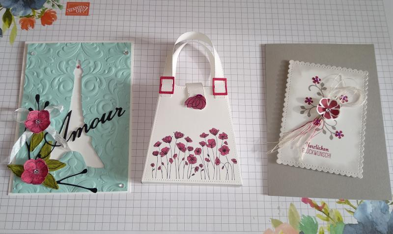 painted poppies simone-stempelt am laimer Platz 2020_20200125_131202.jpg