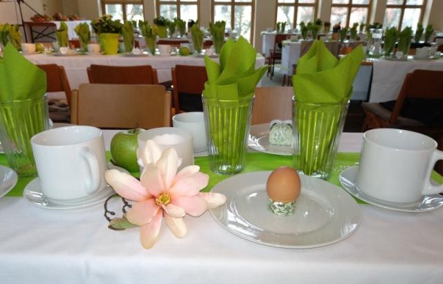 Frauenfrühstück Laimer Platz simone-stempelt 2020 IMG_20200307_092417.jpg