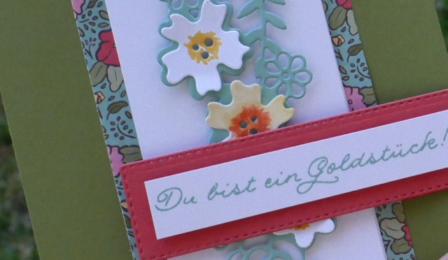 Three Way Fun Fold Card Schöner Garten simone-stempelt 2020 bP1080569