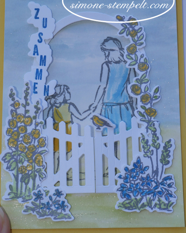 Geheimnisvoller Garten beautiful moments gemeinsam simone-stempelt 2020 P1080671.JPG
