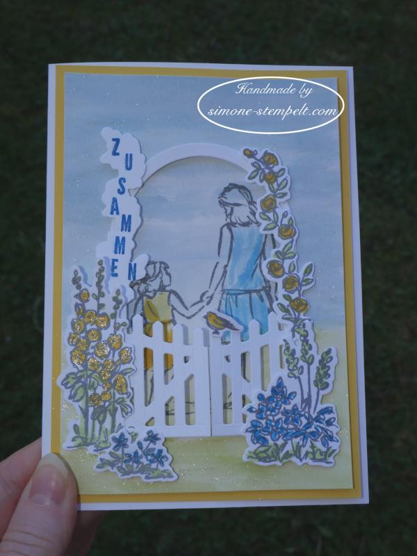 Geheimnisvoller Garten beautiful moments gemeinsam simone-stempelt 2020 P1080673.JPG