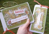 Stampin`Saturday Danke für 1001 kleine Dinge simone-stempelt 2020 bP1080596