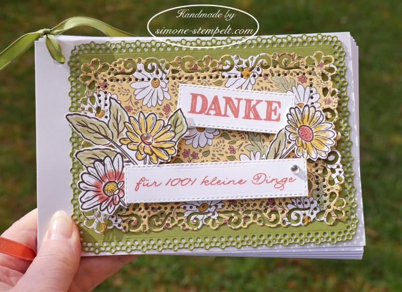 Stampin`Saturday Danke für 1001 kleine Dinge simone-stempelt 2020 P1080592.JPG