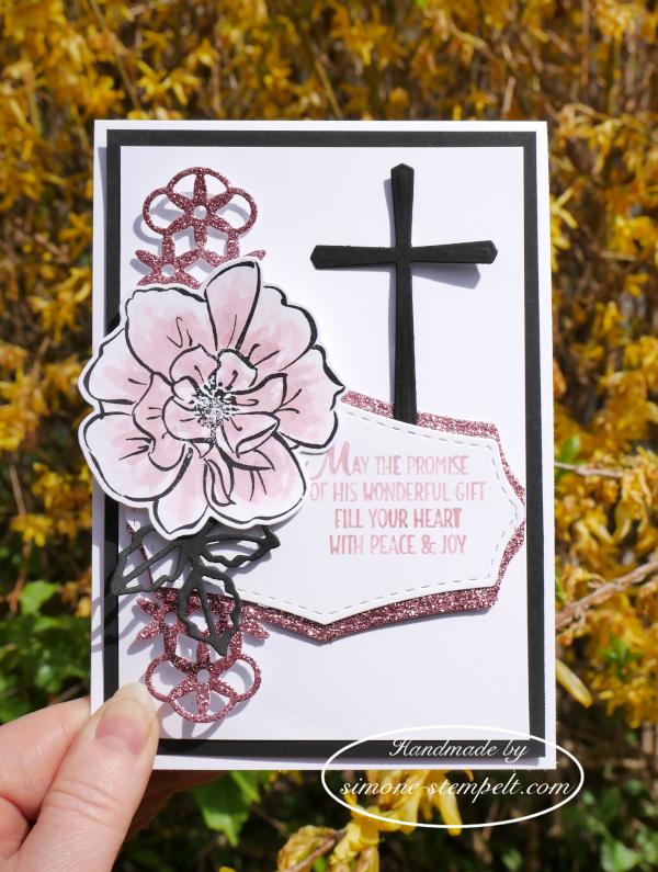 Wilde Rose Ink GDP simone-stempelt Ostern 2020 P1080688.JPG
