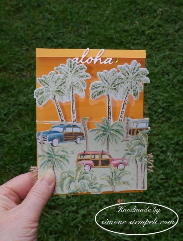 Stampin saturday tropenreise aloha simone-stempelt 2020 P1080777