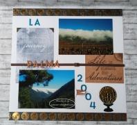 Welt der Abenteuer stampin saturday simone-stempelt 2020_103112