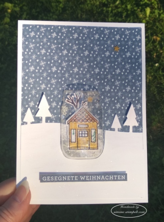 unser-zuhause-weihnachten-ideenreich-simone-stempelt-2020_191312