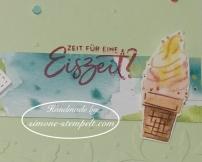 eiszeit-freshly-made-sketches474-simone-stempelt-2021_182957a